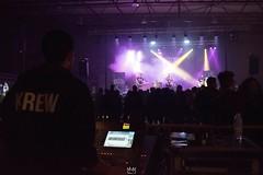 VianaRock_10