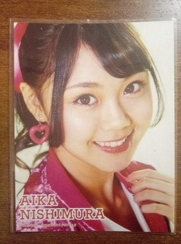 NMB48 画像26
