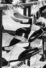 Claquettes (beran78) Tags: 2018 grandpalais paris singingintherain chaussures spectacle