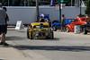 IMG_6641 (MilwaukeeIron) Tags: 2016 carcraftsummernationals july wisstatefairpark