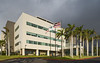 MMMC Building (Maui Health System) Tags: kahului hawaii usa us mauimemorialmedicalcenter kulahospital lanaicommunityhospital kula lanai maui healthcare hospital mauihealthsystem