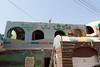 Egypt-5176 (vincent.ganthy) Tags: vincent ganthy aswan nile cruise nubian village egypt