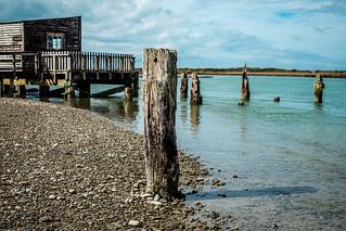 ºº OkariTo New Zealand ºº