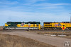 20180120-_MG_7137 (Nathan Jurgensen) Tags: union pacific nebraska kearney sub railroad railway train emd sd70ace railfan
