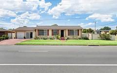 155 Shepherd Street, Colyton NSW