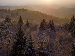 Grand Wintersberg