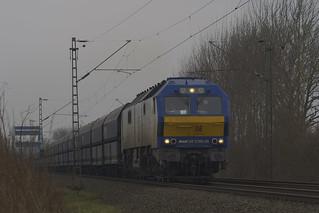 DE 2700-08 MS 26012018 dvd0035 4
