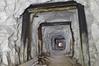 DSC_0057 (SubExploration) Tags: z rocket zrocket urbex urbanexploring urban exploring decay abaondoned deep shelter deepshelter ww2 wii
