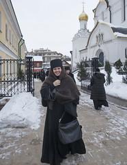 08. Итоги работы XXVI Рождествеских чтений 26.01.2018