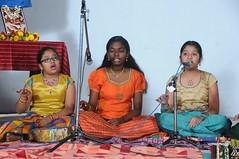 Swaramedha Music Academy Annual Day Photos (259)