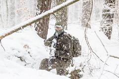 IMG_2317 (Osiedlowychemik) Tags: pr zimowyzolnierz 2018 asg