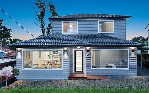 97 Marsden St, Shortland NSW 2307