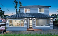 97 Marsden Street, Shortland NSW