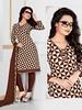 Cotton Printed Casual Salwar Kameez (maylozecommerce) Tags: mayloz salwarkameez casualwear