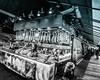La Boqueria (FotoFling Scotland) Tags: laboqueria barcelona spain fotoflingscotland