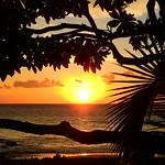 Keawakapu Beach Sunset thumbnail