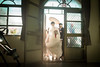 201712230919360250 (whitelight289) Tags: 婚攝 婚攝白光 白光 whitelight photography 薇格國際會議中心 結婚 午宴 婚禮紀錄 婚禮 攝影 紀實 台中 hy bai 新秘 titi 婚禮紀實 三義 fhotel hybai