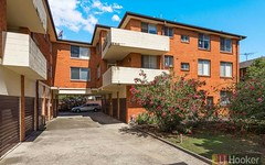 Unit 11/135-147 Elizabeth Drive, Liverpool NSW