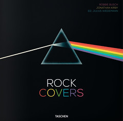 Rock Covers (Marc Wathieu) Tags: rock covers taschen book livre 2014 sleeves vinyl cd music graphics design graphicdesign visual communication cover son sound bookcover couverture bibliographie créationsonore
