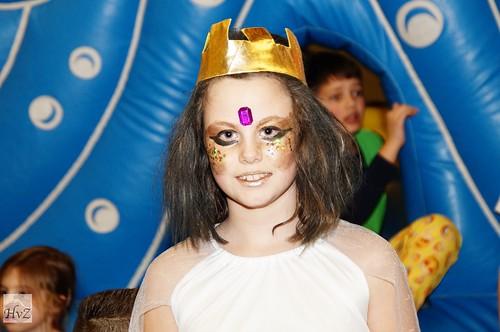 Carnavals Maandag165