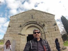 Capela (Pedro_Rama) Tags: pedro capela afonso henriques
