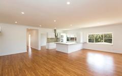 13 Dalveen Road, Bolwarra Heights NSW