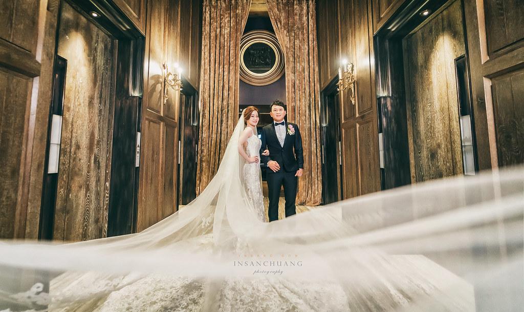 婚攝英聖-君品婚攝君品酒店婚禮記錄-20171223194024-1920
