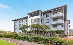 113/11 Lewis Avenue, Rhodes NSW