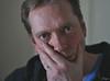 021718-05 (timsusanday) Tags: selfportrait colour blackandwhite portrait corel paintshoppro psp paintshp
