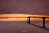 Spaces IV (enigmamcmxc) Tags: 2017 7d bruno canon enigmamcmxc fevereiro pereira portugal sobralinho tagus tejo water agua sky ceu clouds nuvens sunset por do sol