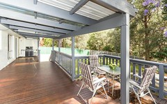 13 Nymboida Crescent, Ruse NSW