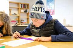 IMG_4497 (proctoracademy) Tags: academics classof2020 geometry hollandnils math