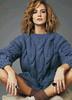 tumblr_p2117xn4aU1uq9ajto1_1280 (ducksworth2) Tags: knit knitwear jumper sweater thick chunky bulky wool cableknit cables
