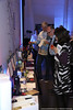 5D3_0091 (oceanfilmfest) Tags: internationaloceanfilmfestival gala offthereef thepearl sanfranciscooceanfilmfestival sanfranciscointernationaloceanfilmfestival