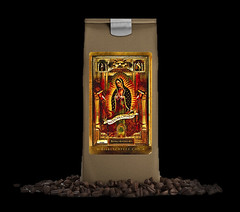 Mexican Chiapas Organic (bisbee coffee) Tags: packet merchandise nopeople scented packaging cappuccino packing ingredient paper empty ideas business closeup bean seed design breakfast food coffeedrink drink bag boxcontainer threedimensional modelobject
