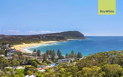 175 Scenic Highway, Terrigal NSW