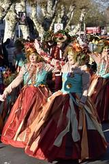 DSC7978 (Starcadet) Tags: dieburg dibborsch fastnacht dibojerfastnacht karneval prty brauchtum parade umzug fastnachtszug fastnachtdienstag fasching fasnet kostüme verkleiden südhessen cosplay spas humor clowns