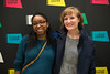 2018_PIFF_OPENING_NIGHT_0231 (nwfilmcenter) Tags: nwfc opening piff event