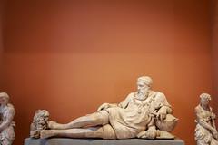 Louvre (lyrks63) Tags: musée museedulouvre musuem louvre canon canoneos canon700d canon700 eos700d eos eos700 700d art artistic sculpture statue
