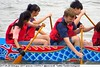 2017-05-28 0264 Taipei Dragon Boat Festival 2017 - Dajia Riverside Park (Badger 23 / jezevec) Tags: 20170528 dragon dragonboat festival taiwan history culture travel tourism duanwufestival zhongxiaofestival 忠孝節 龍船節 龍舟節 端午节 端午節 龍舟 龙舟 龍船 龙船 taipei ֵ台北 臺北市 taipeh taןpeh ταϊπέι 타이페이 тайбэй 台北市 ტაიბეი تايبيه taibei đàibắc taipé tchajpej rowing sports boat barco шлюпка 배 ボート barca βάρκα bateau 小船 člun veneillä csónak łódź boating vessel photo picture image watersports watercraft asia tradition teamwork water 大佳河濱公園 dajiariversidepark