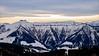 Schmittenstein + Schlenken (Heinrich Plum) Tags: heinrichplum plum fuji xe2 xf1855mm winter winterlandschaft snowymountain austria österreich osterhorngruppe salzkammergut alpen alps snow mountains mountain berge berg