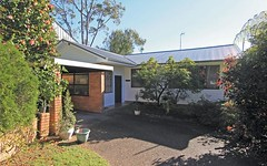 46 Wahgunyah Road, Nelson Bay NSW