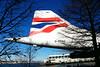 G-BOAD (Intrepid Sea, Air & Space Museum) (Steelhead 2010) Tags: bac aerospatiale concorde britishairways greg gboad intrepid newyork