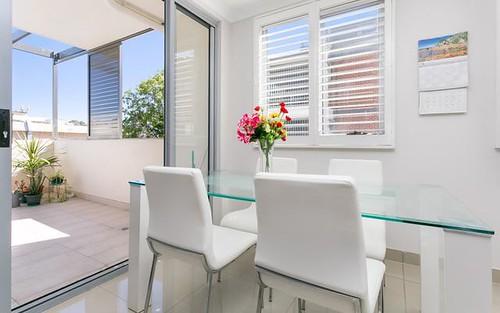 305/239 Carlingford Rd, Carlingford NSW 2118