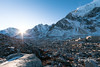 Larky-La Pass (Kelsie DiPerna) Tags: manaslu circuit manaslucircuit tsumvalley nepal trekking himalayas outdoors frozen landscape snow mountain mountains highaltitude extreme hiking