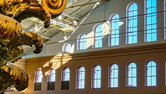 2018.01.06 dc1968 at National Building Museum, Washington, DC USA 2164