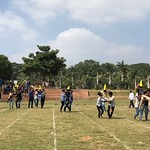 20171216 - Sports Day Celebrations(BLR) (32)