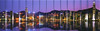 ephemera - Bookmark, Intercontinental Hong Kong (Jassy-50) Tags: hongkong china victoriaharbour victoriaharbor harbor intercontinentalhongkonghotel intercontinentalhongkong intercontinentalhotel skyline night ephemera bookmark