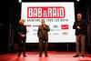 Bab el Raid 2018 - Soirée de clôture