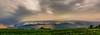 Ominous Nebraska Outflow 'Remastered' (Pano) (NebraskaSC Photography) Tags: nebraskasc dalekaminski nebraskascpixelscom wwwfacebookcomnebraskasc stormscape cloudscape landscape severeweather severewx nebraska nebraskathunderstorms nebraskastormchase weather nature awesomenature storm thunderstorm clouds cloudsday cloudsofstorms cloudwatching stormcloud daysky badweather weatherphotography photography photographic warning watch weatherspotter chase chasers newx wx weatherphotos weatherphoto sky magicsky extreme darksky darkskies darkclouds stormyday stormchasing stormchasers stormchase skywarn skytheme skychasers stormpics day orage tormenta light vivid watching dramatic outdoor cloud colour amazing beautiful stormviewlive svl svlwx svlmedia svlmediawx